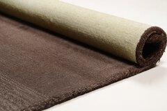 Handwebteppich Wool Star
