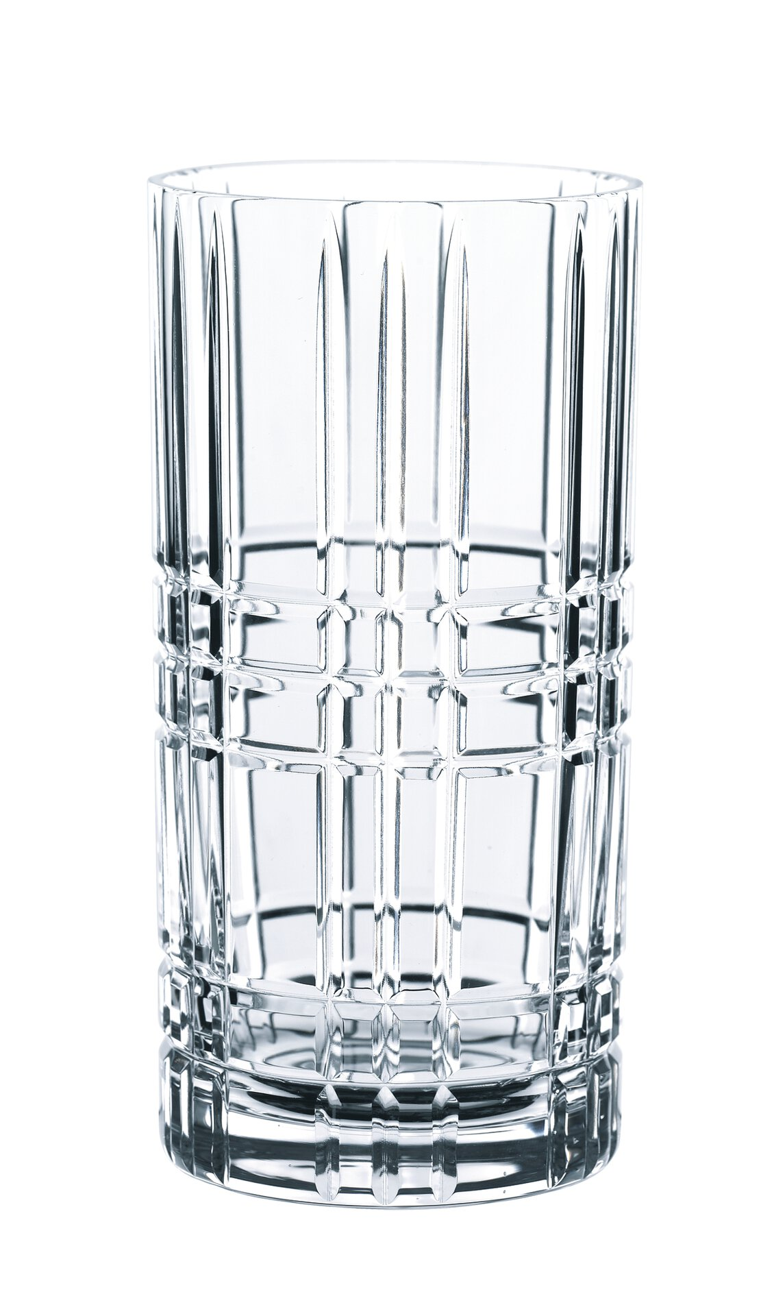 Aperitifglas Tastes Good Nachtmann Glas 8 x 15 x 8 cm