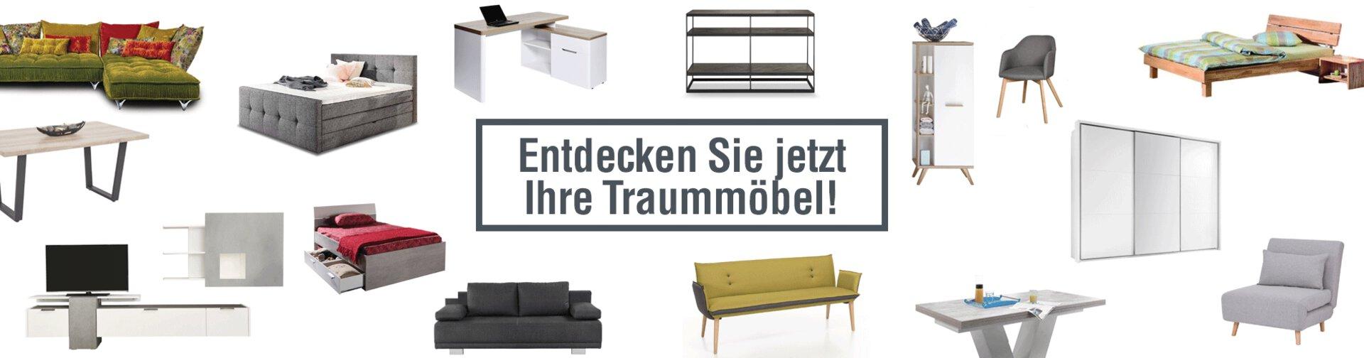 möbel inhofer küchen sofa esstische couches betten