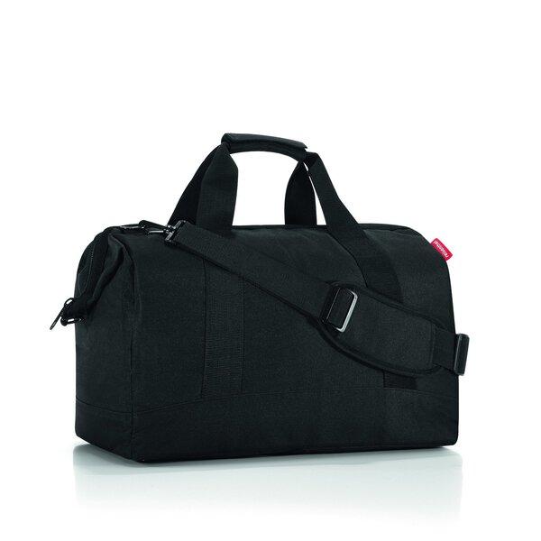 Tasche Reisenthel  Textil schwarz