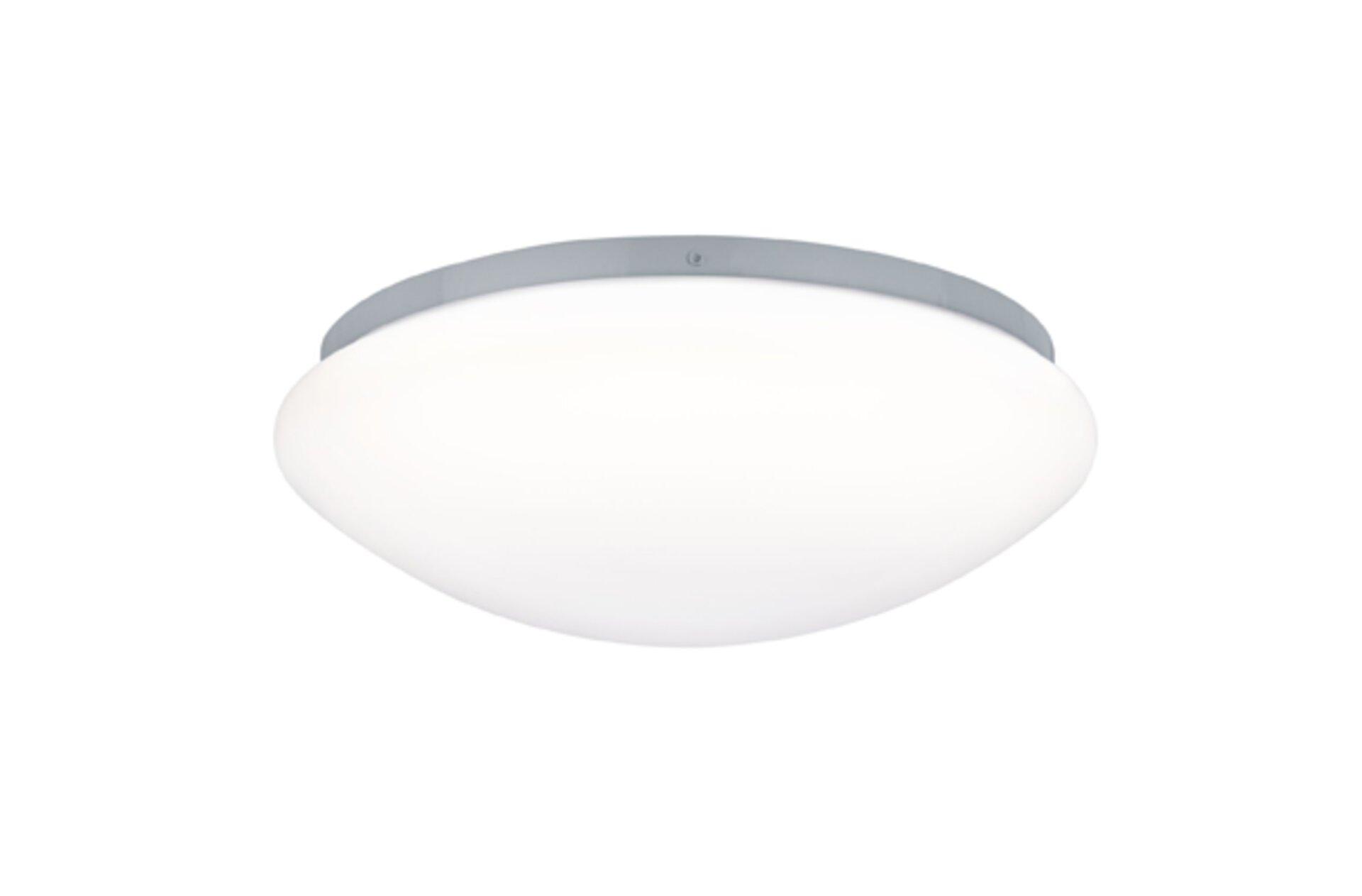 Paulmann, Möbel Inhofer, Leuchte, Lampe, Deckenleuchte, Wohnen, Licht