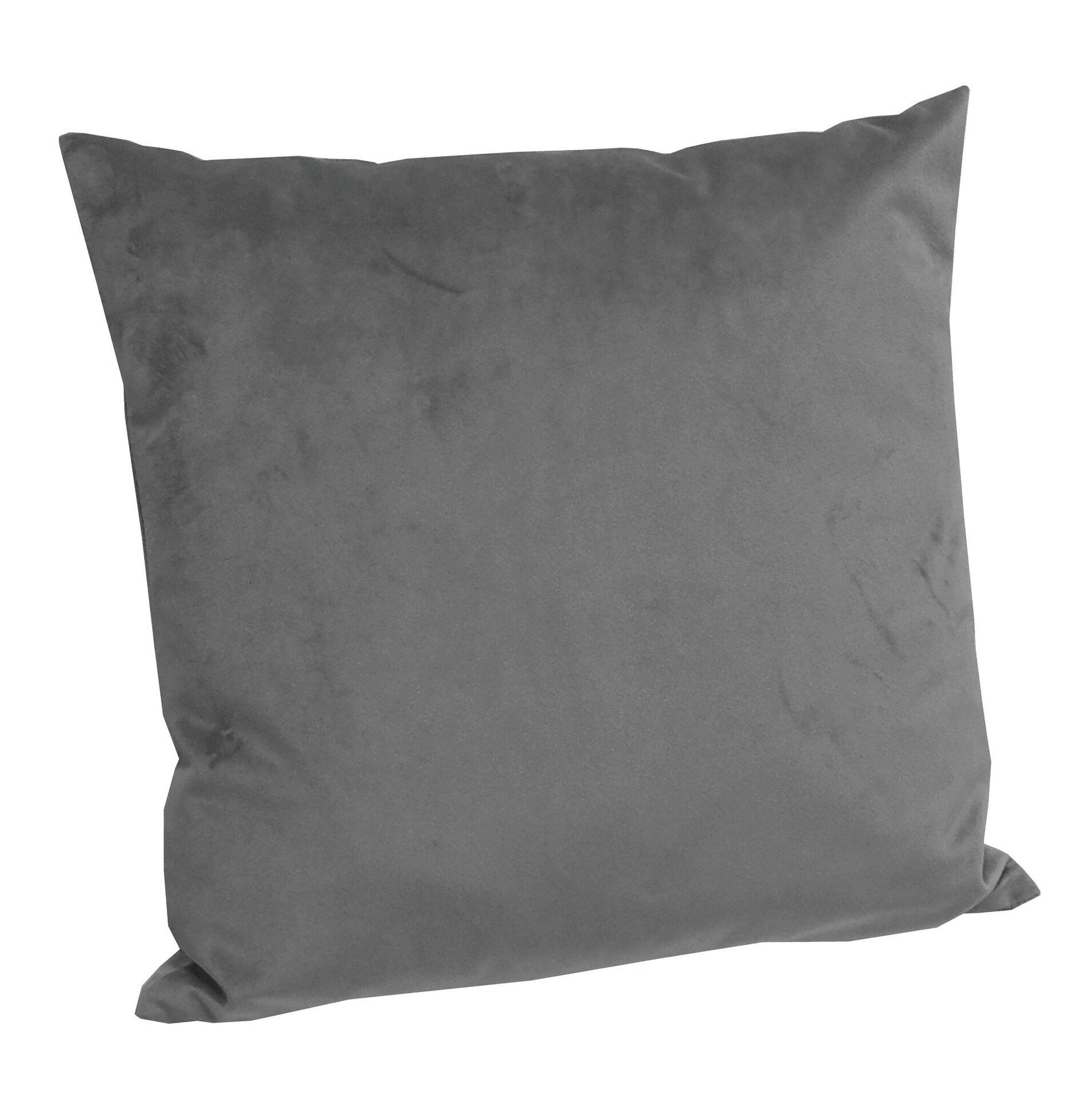 Kissenhülle Estelle Verena 40 Sun Garden Textil beige 40 x 40 cm