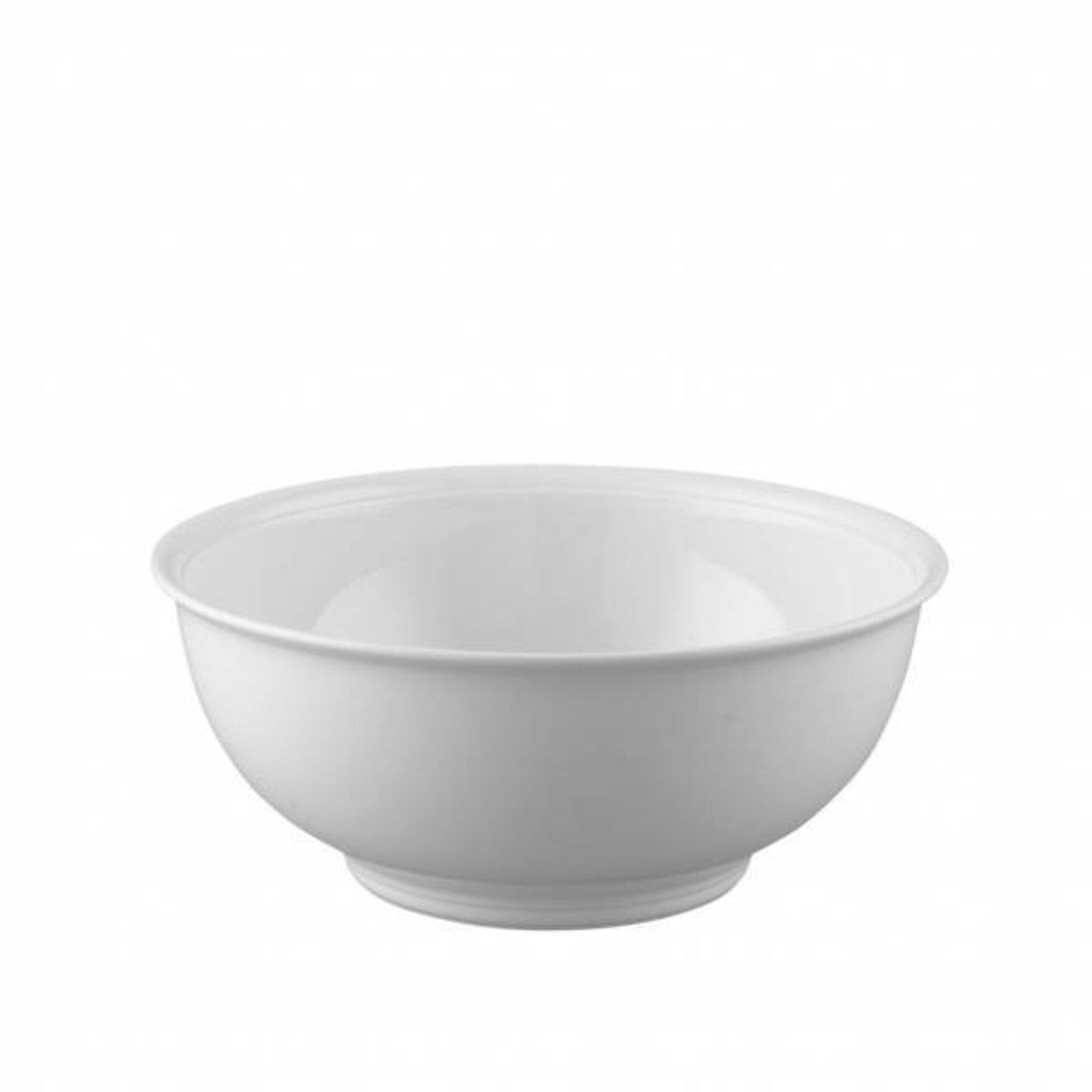 Schüssel Trend Thomas Keramik