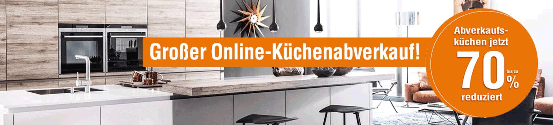 abverkauf küchen sale möbel inhofer