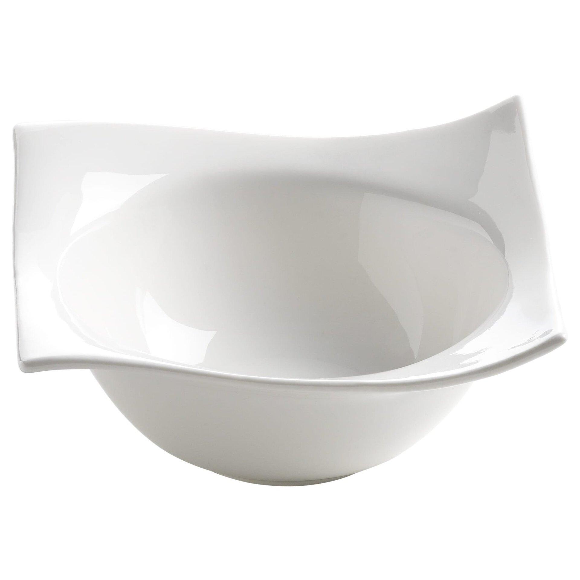 Schale Motion Maxwell & Williams Keramik
