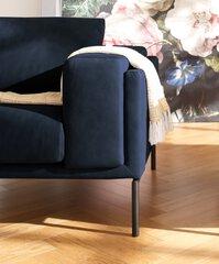 Sofa 2,5-Sitzer PIERRE