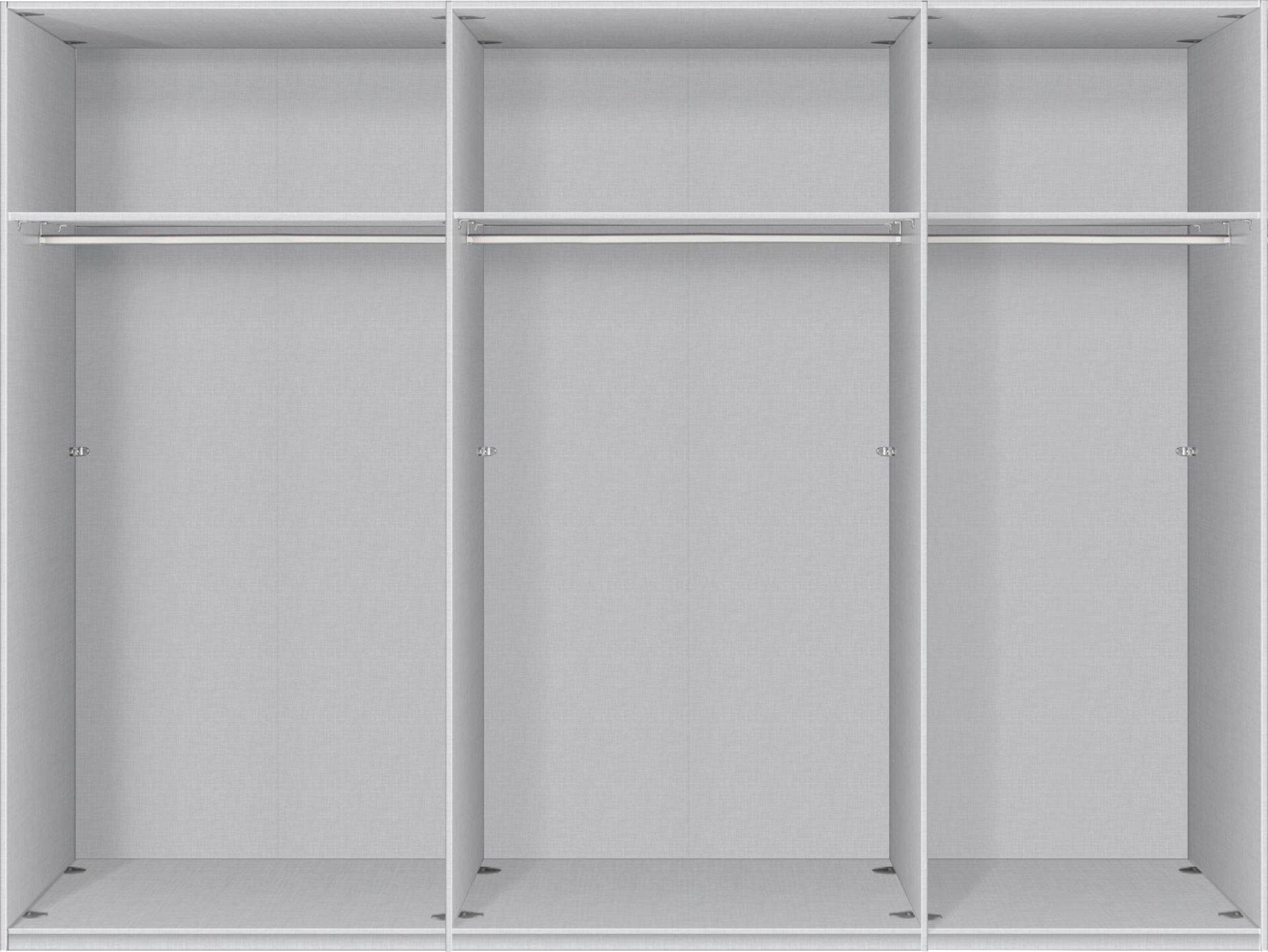 Korpusvariante 2,75m