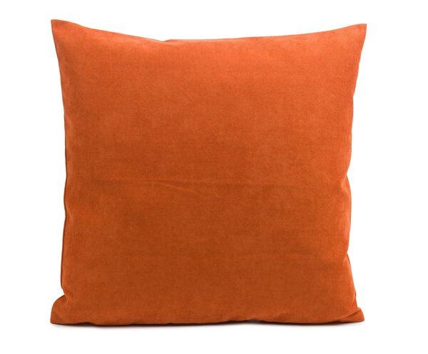 Kissenhülle Ambiente Trendlife Textil terra