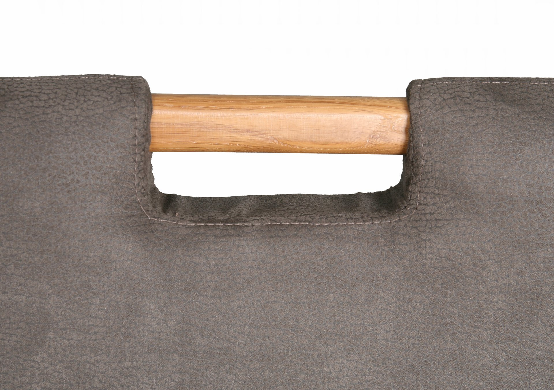 Stuhl SIANI Vito Textil mehrfarbig 64 x 100 x 47 cm