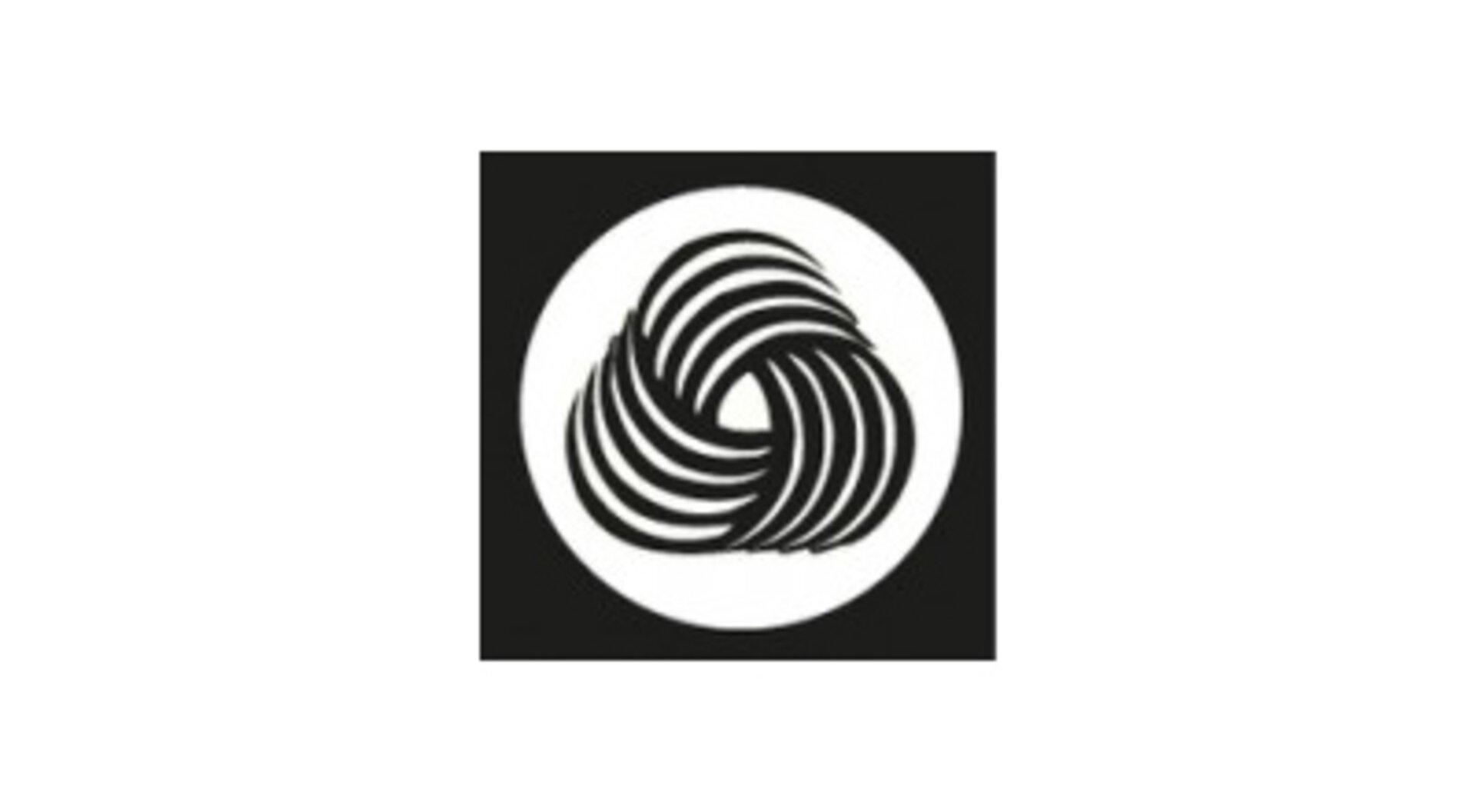 Symbol für Wolle