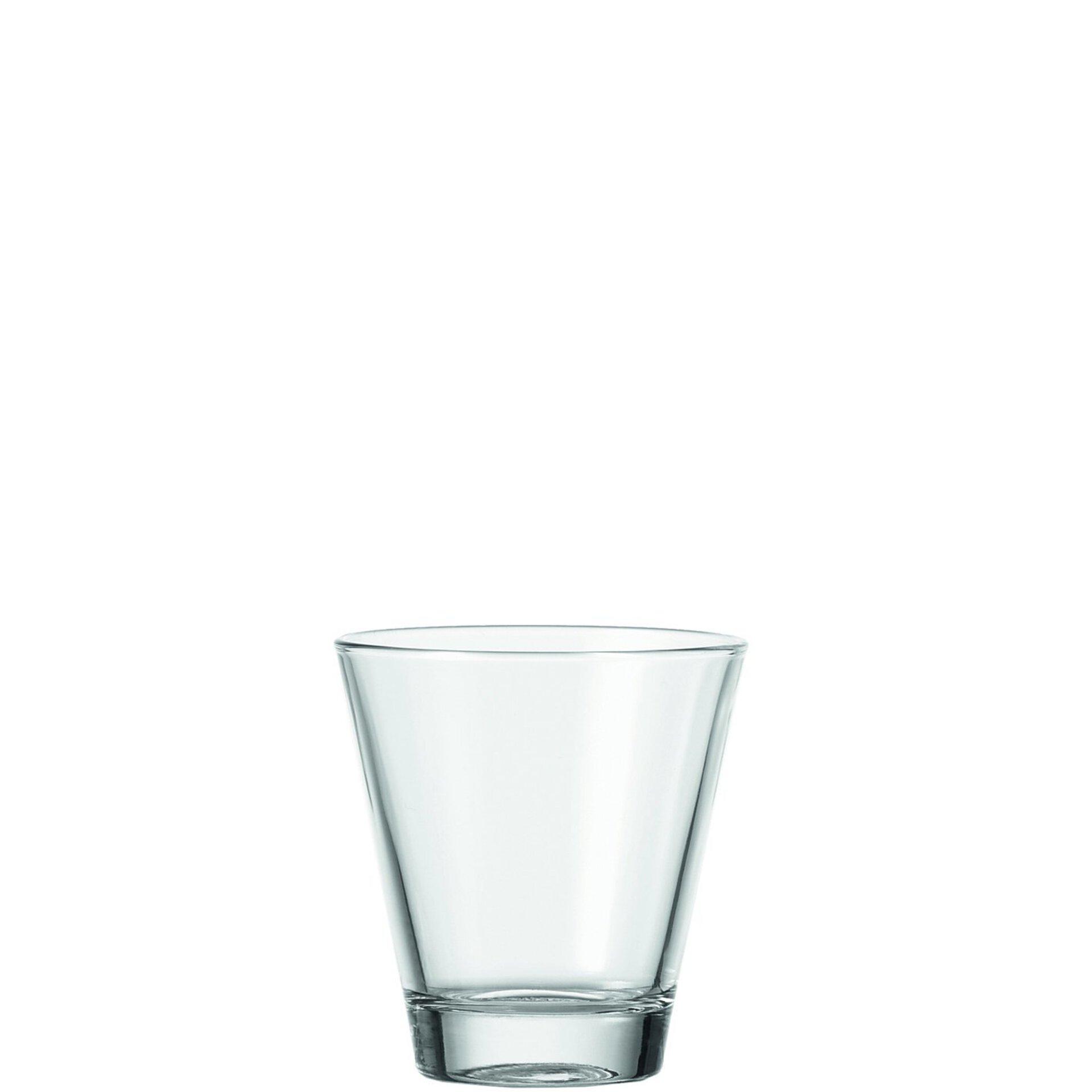 Aperitifglas