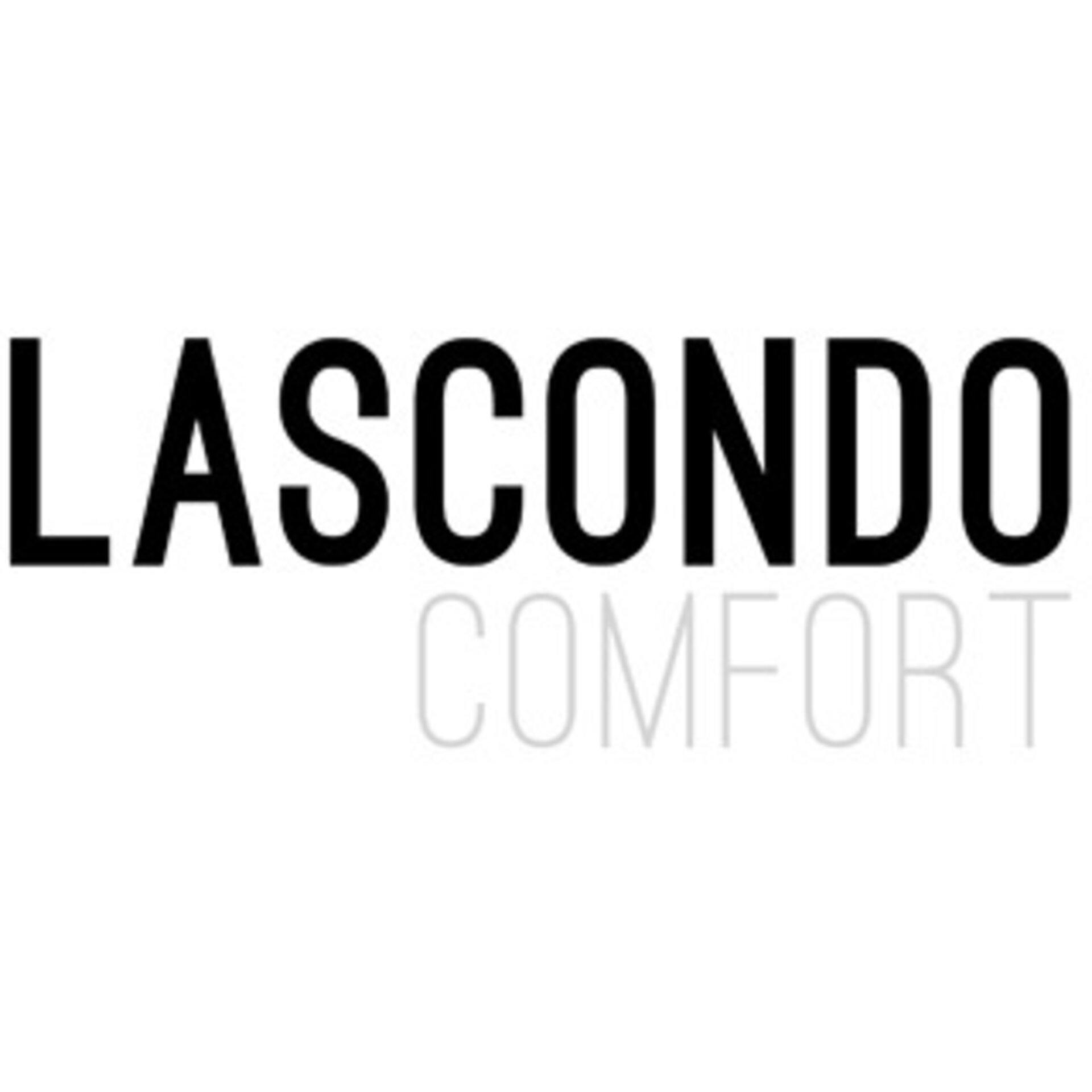 LASCONDO