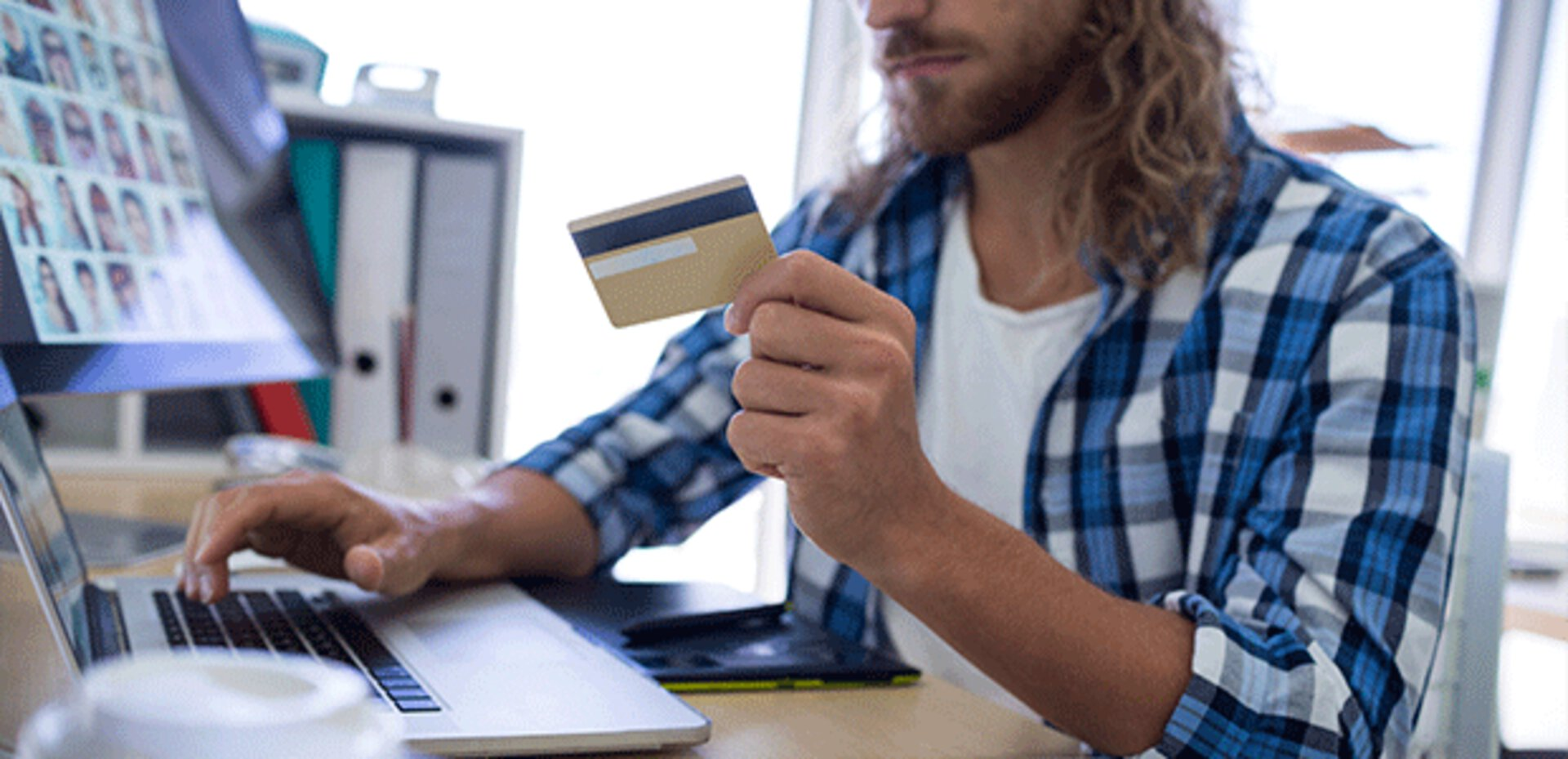 Ausbildung als E-Commerce Fachkraft bei Möbel Inhofer