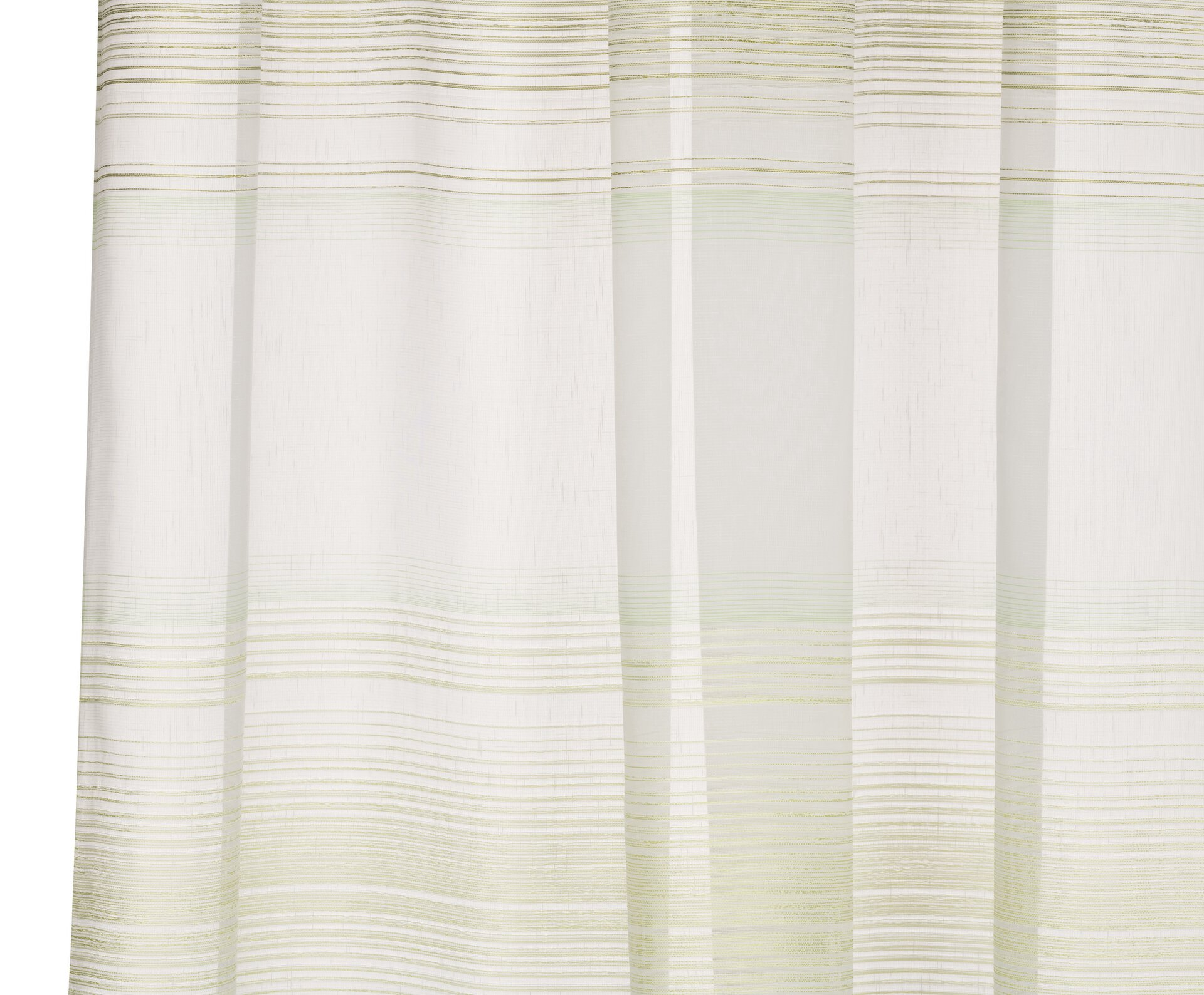 Schlaufenschal Lando Ambiente Trendlife Textil 140 x 245 cm