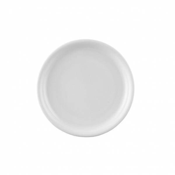 Geschirr Trend Thomas Keramik Moon Grey