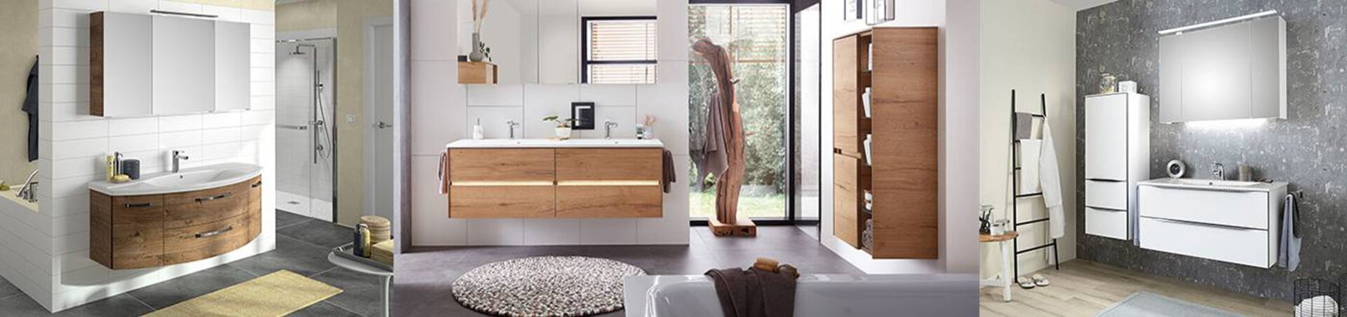 Titel-Banner-Bild zu Möbel-Gütepass - Badezimmer