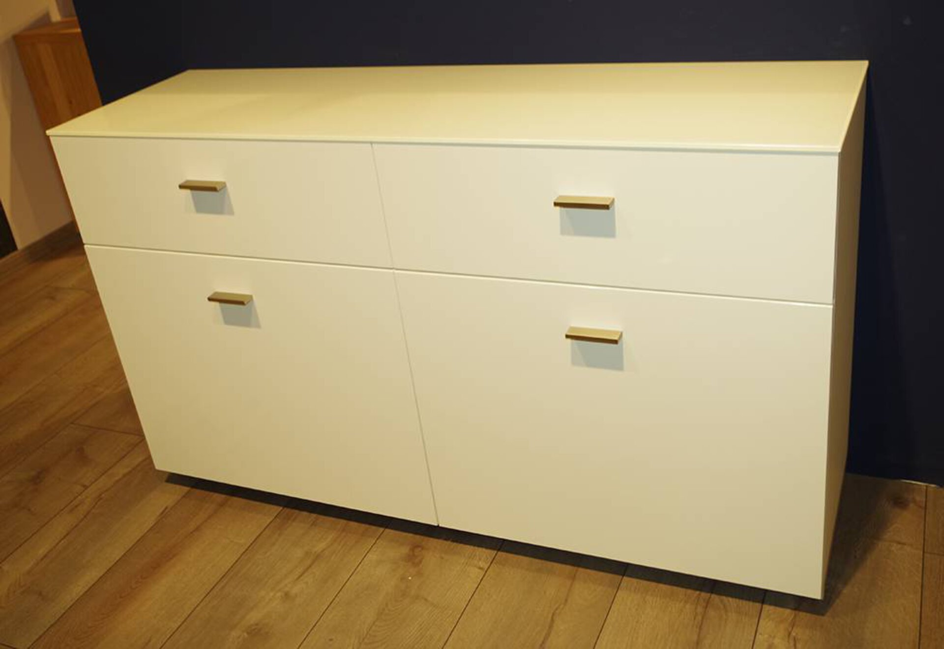 Sideboard NOW! NO.14