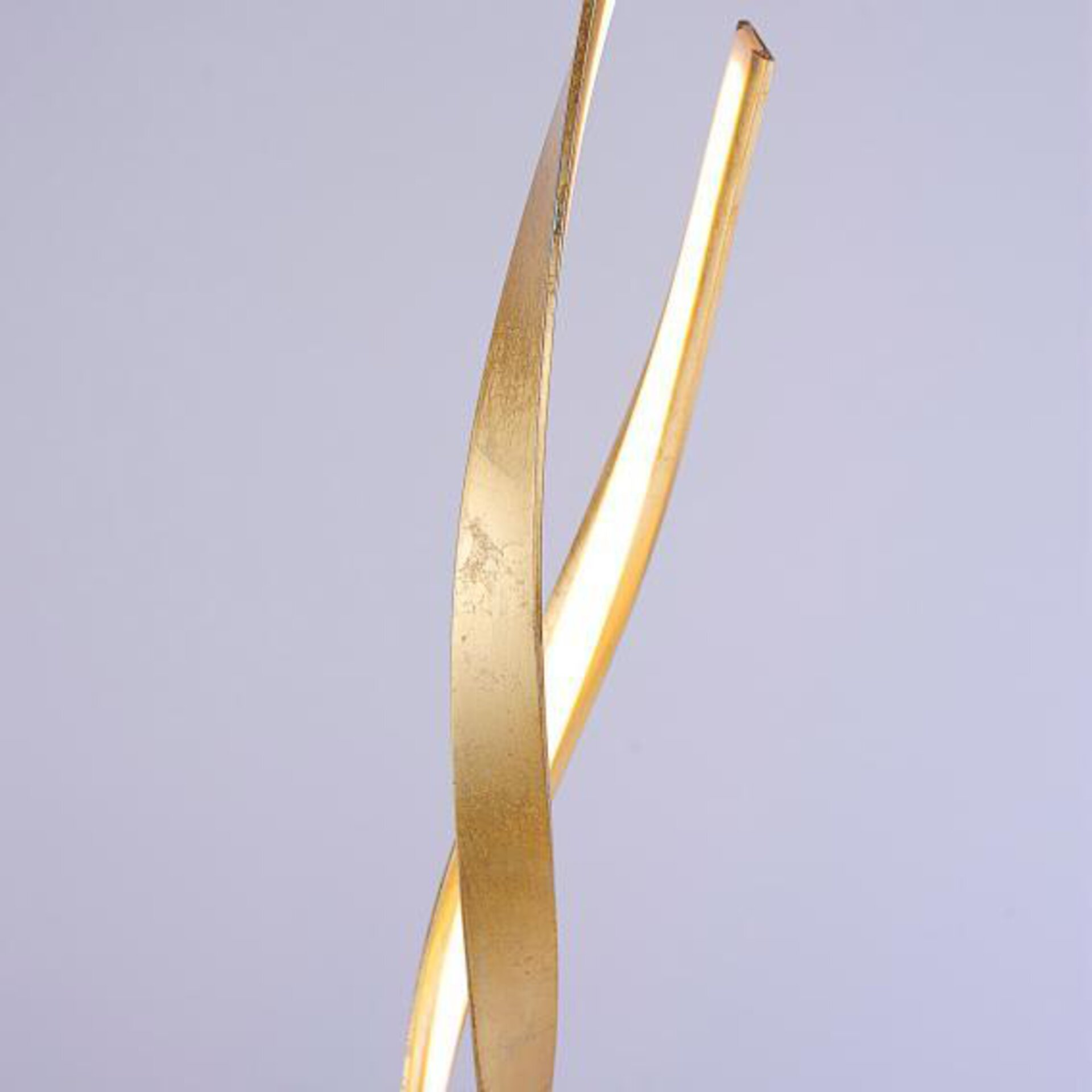 Stehleuchte LINDA Paul Neuhaus Metall 23 x 140 x 23 cm