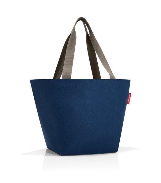 Tasche Reisenthel  Textil dark blue