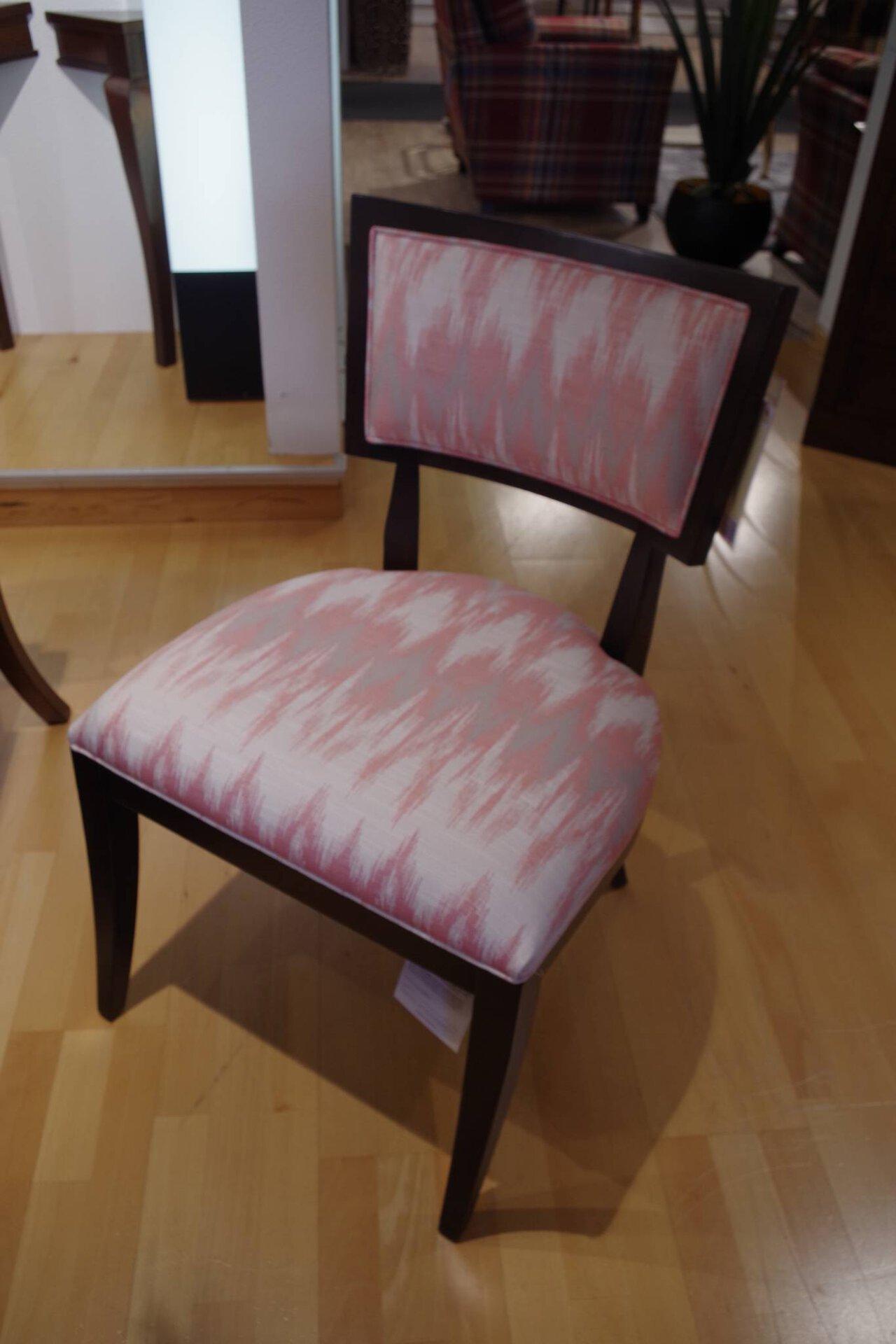 Stühle ADRIAN SIDE (4x)