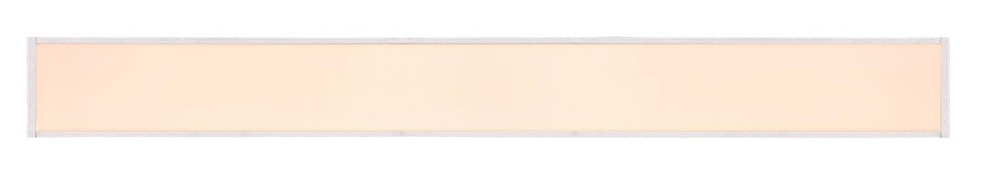 Deckenleuchte MANOPPELLO Globo Metall 10 x 5 x 90 cm