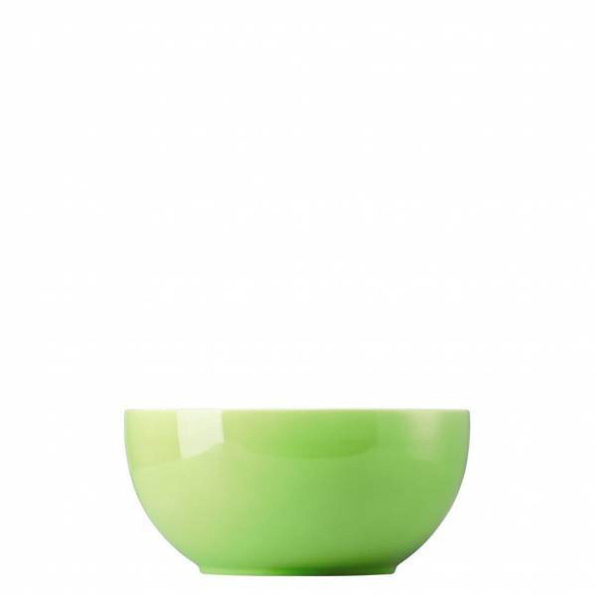 Geschirr Sunny Day Thomas Keramik grün