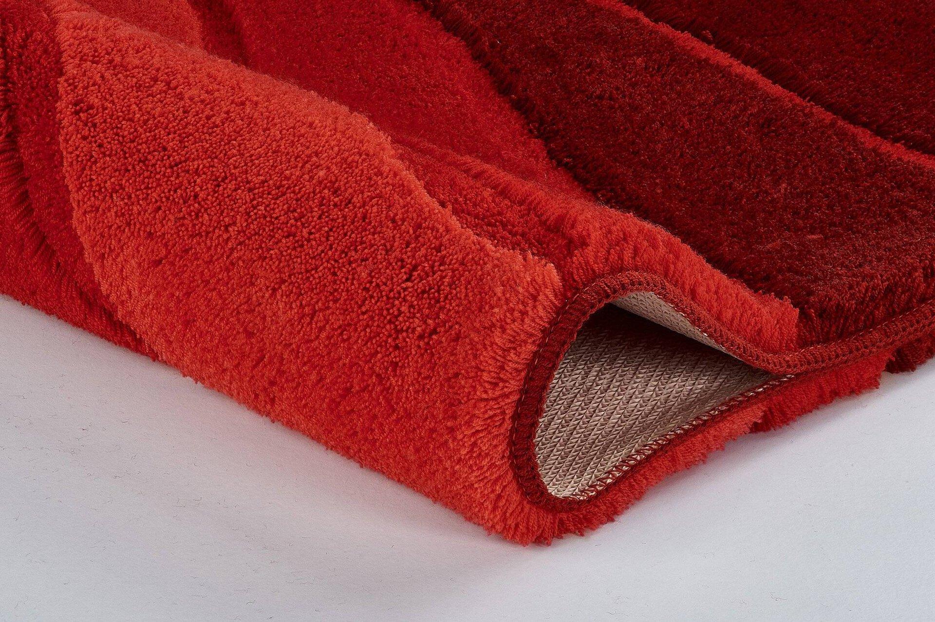 Badteppich Ocean Meusch Textil 50 x 2 x 55 cm