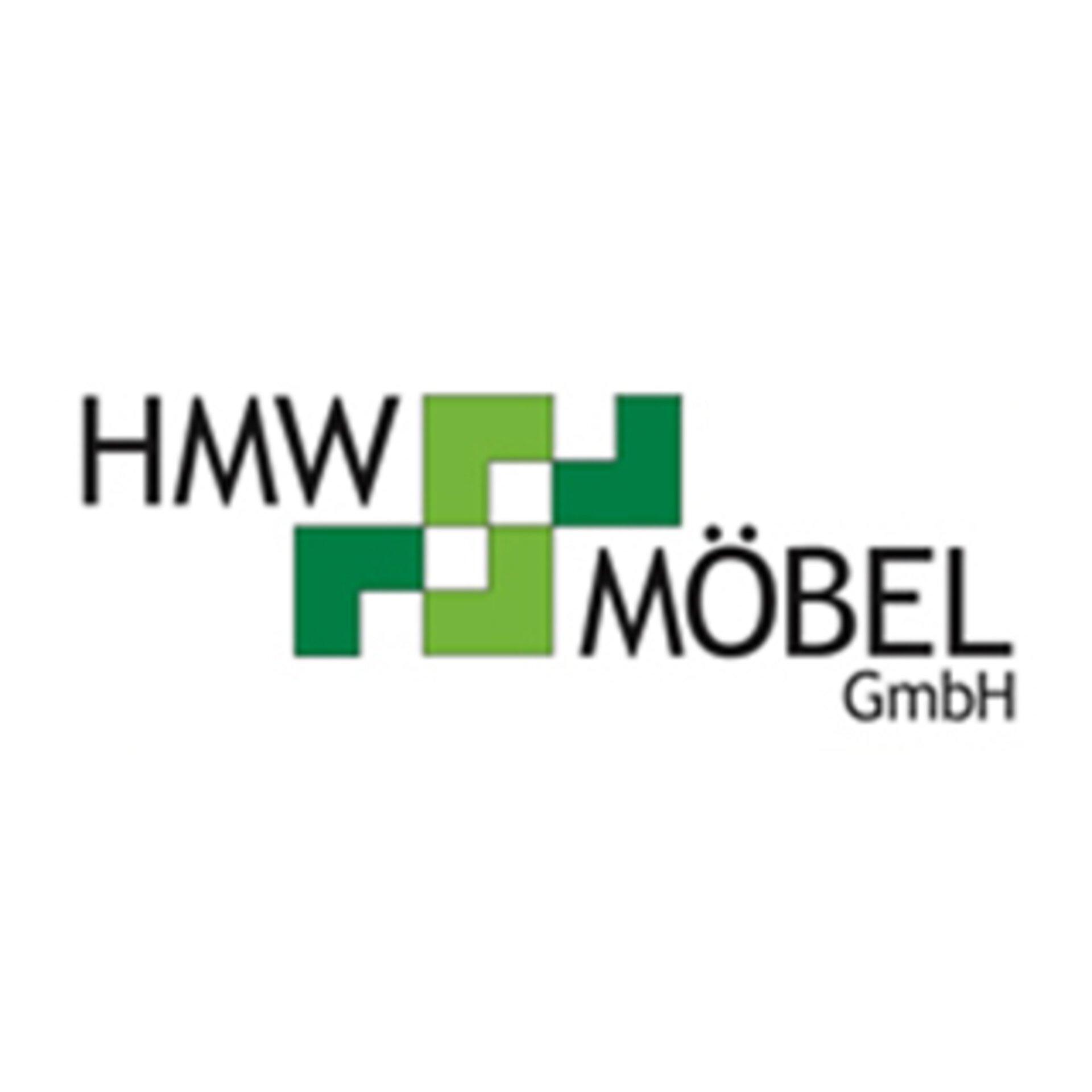 HMW Möbel
