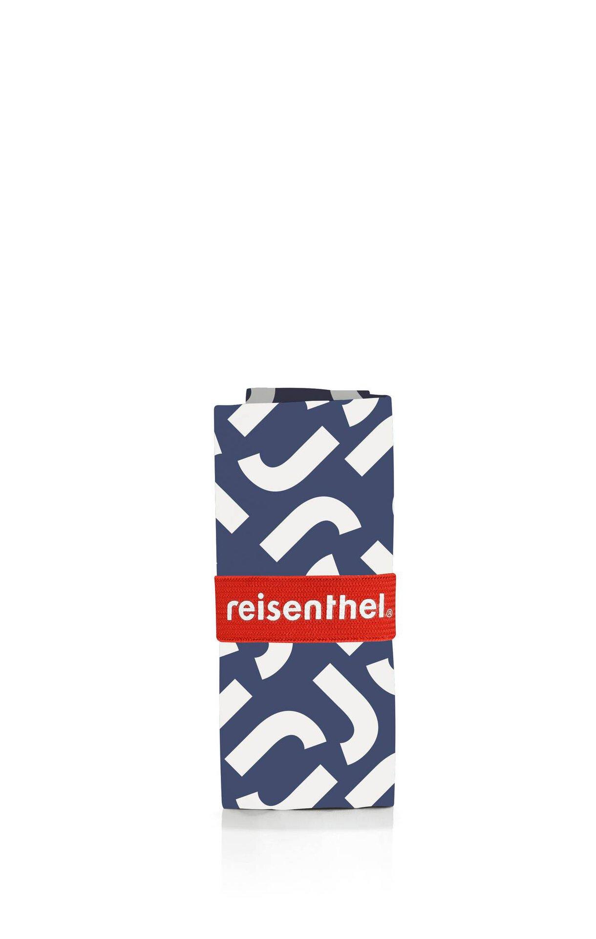 Tasche mini maxi shopper Reisenthel Textil 43 x 63 x