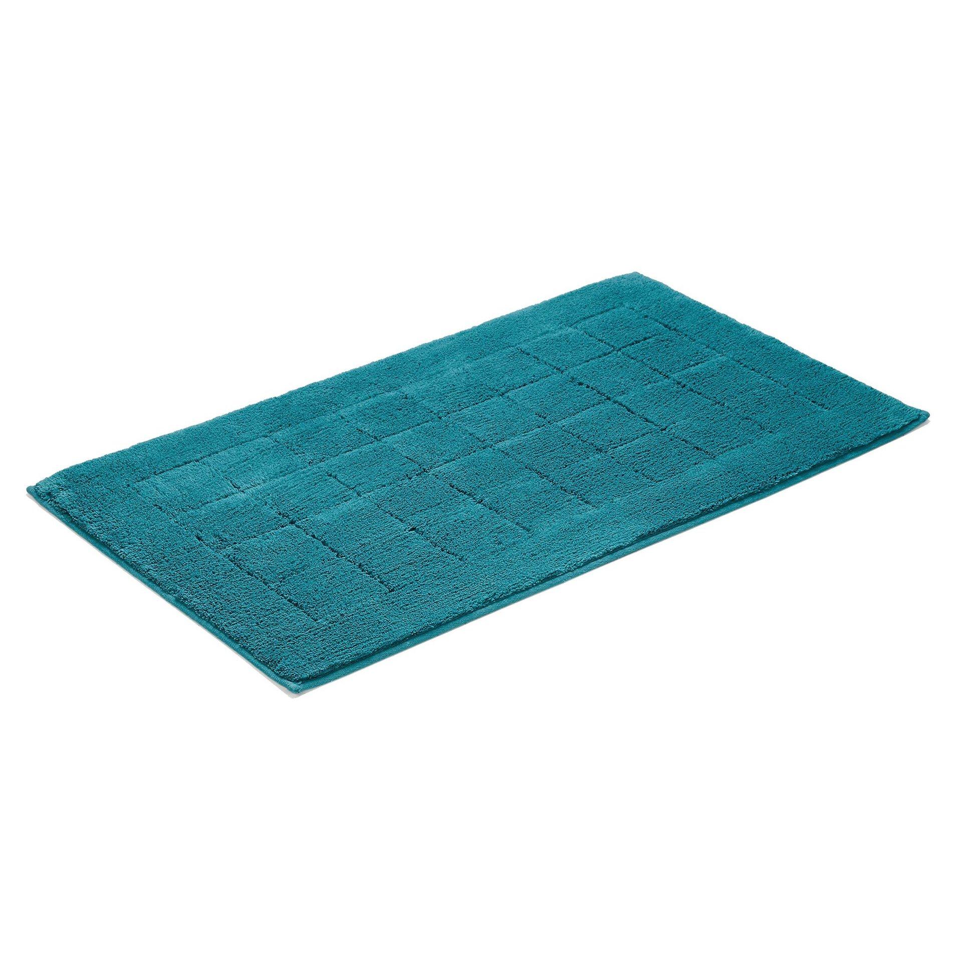 Badteppich Exclusive Vossen Textil 60 x 100 cm