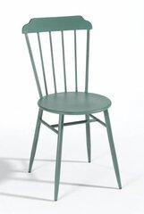 Möbel 185140