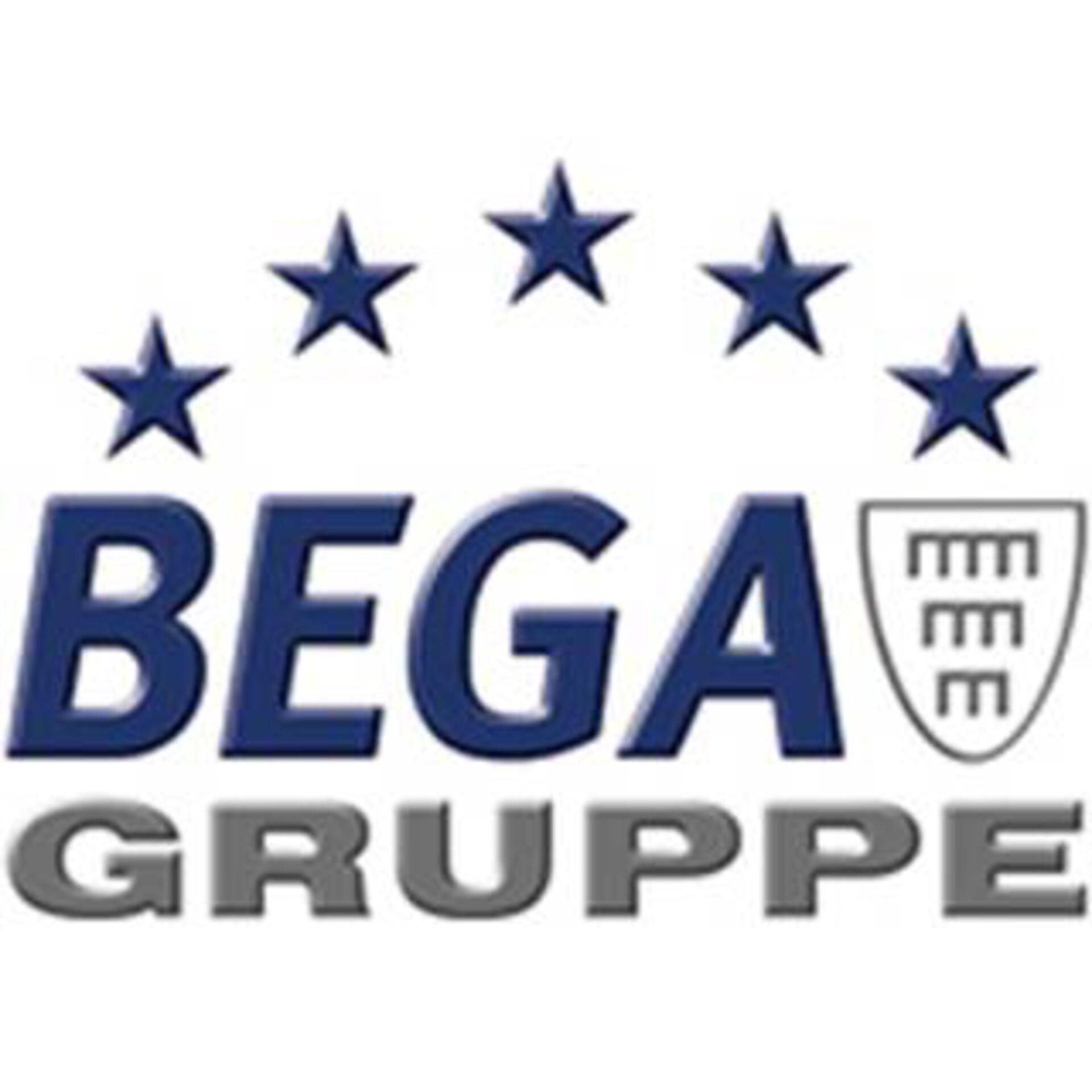 Bega-Gruppe