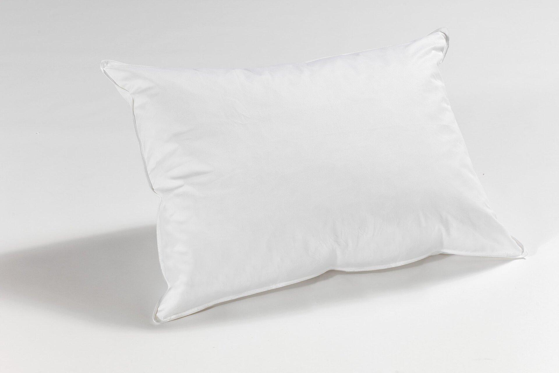 Füllkissen Sanders Textil 40 x 60 cm