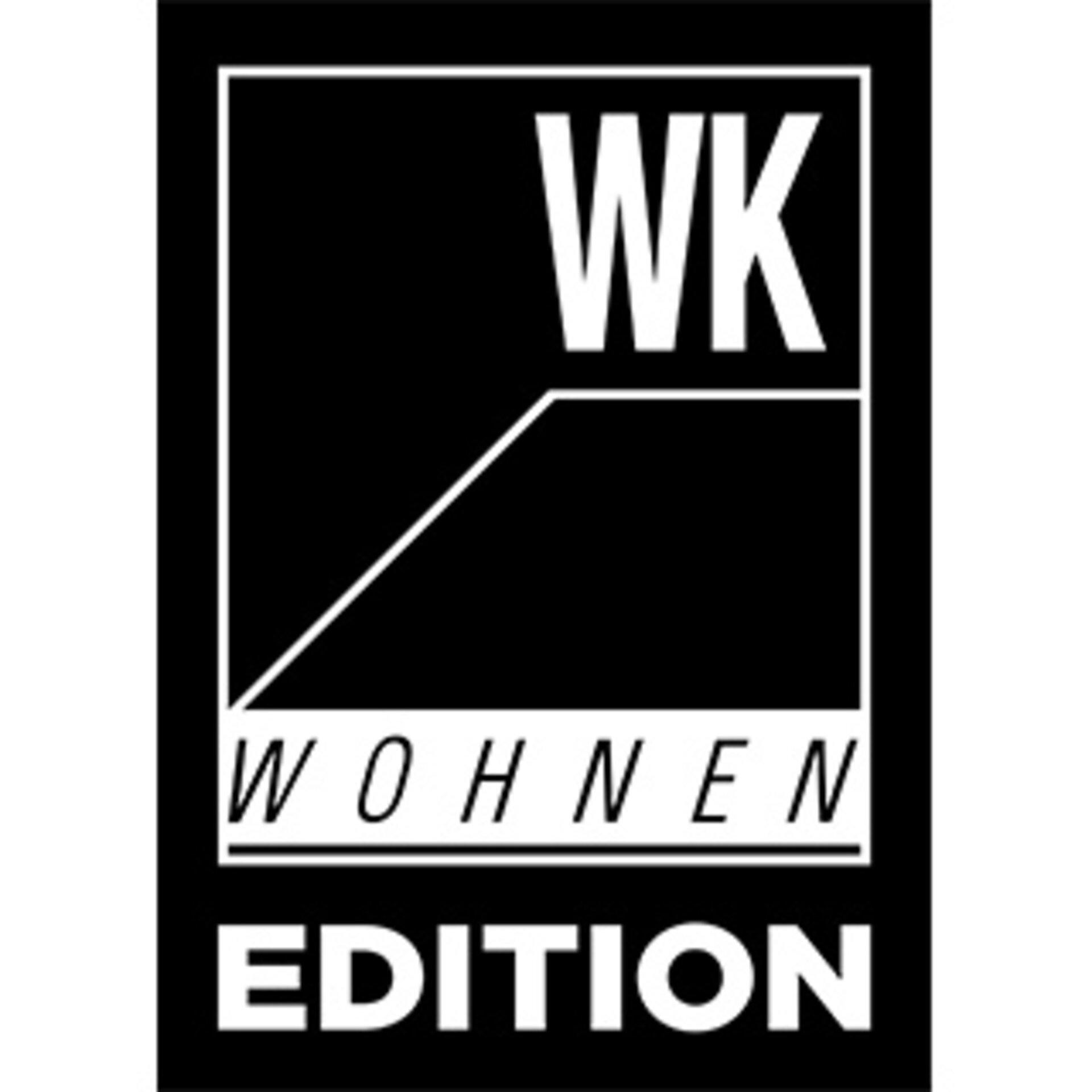 WK Wohnen Edition