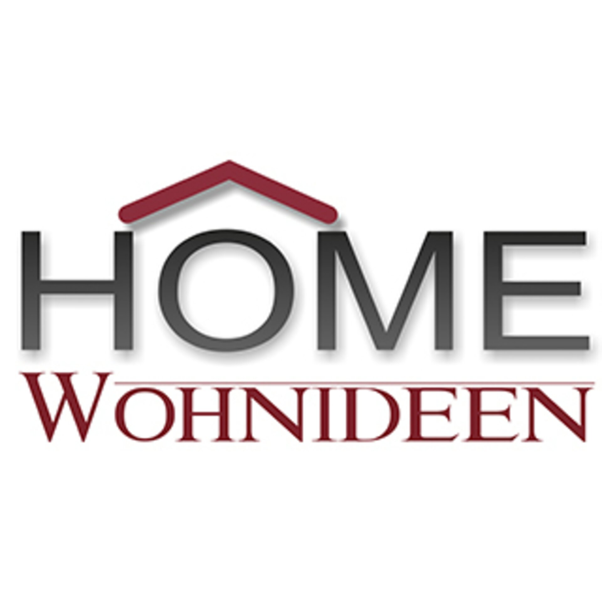 Home Wohnideen