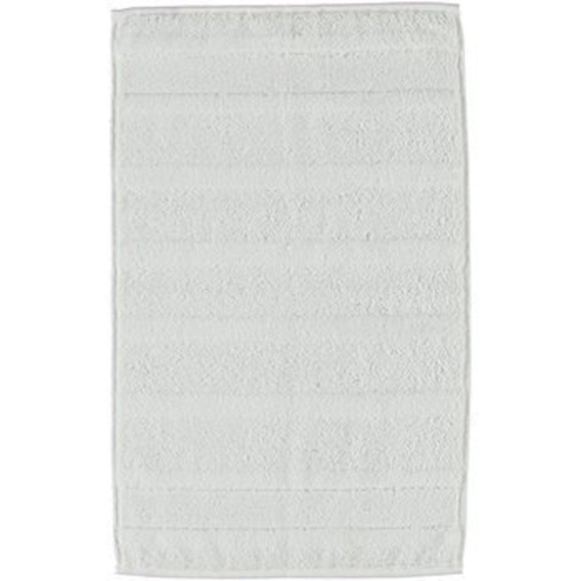 Gästetuch Noblesse² Cawö Textil 30 x 50 cm