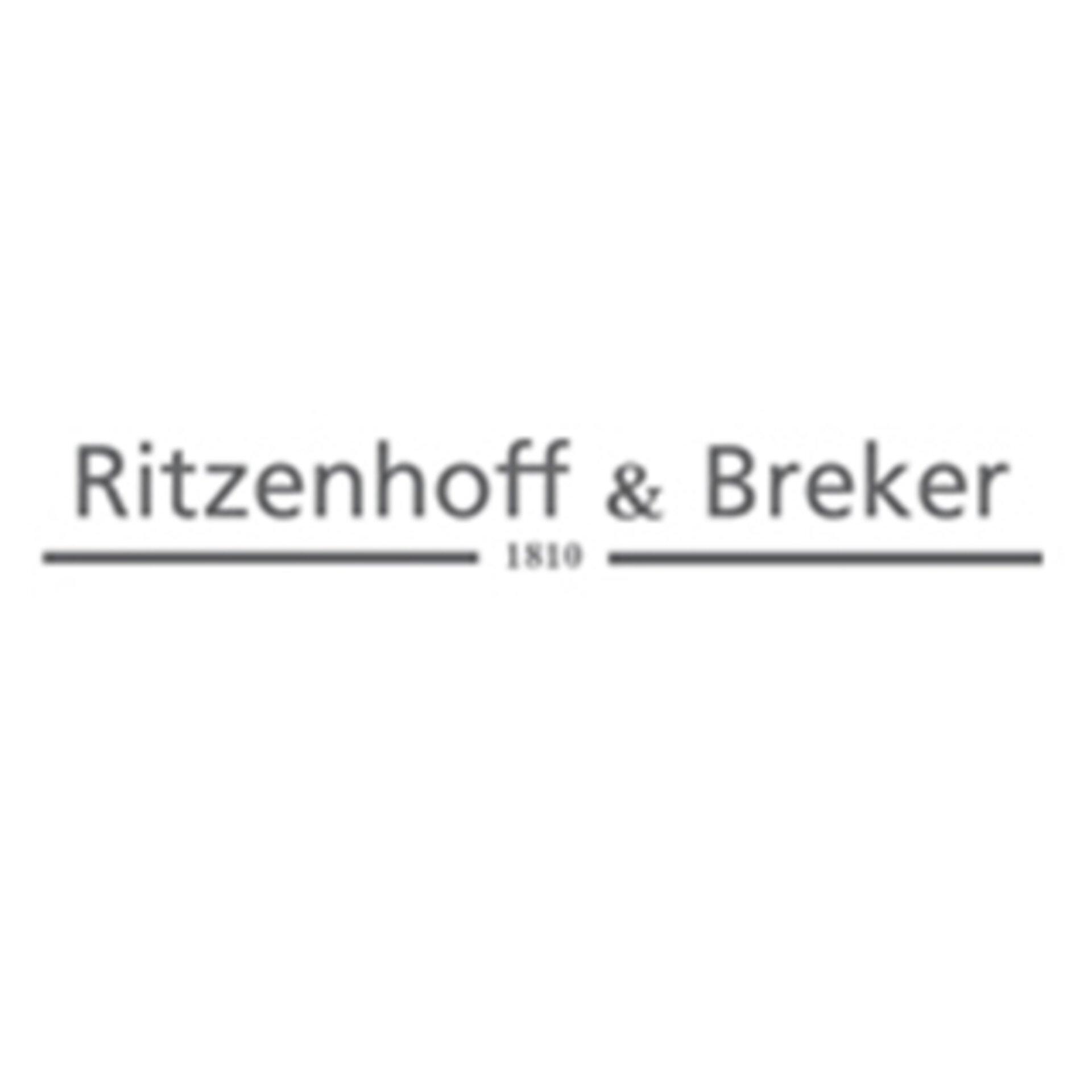 Ritzenhoff & Breker