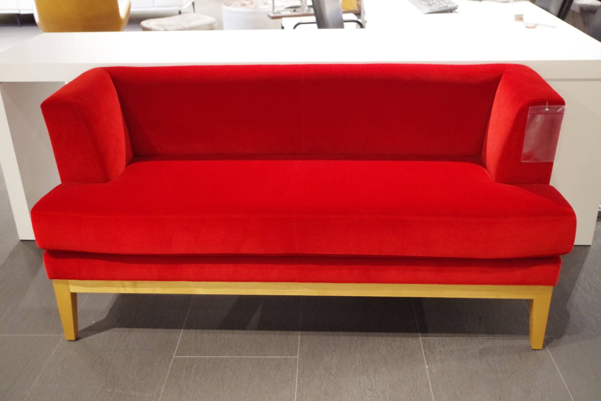 Sofa POLO