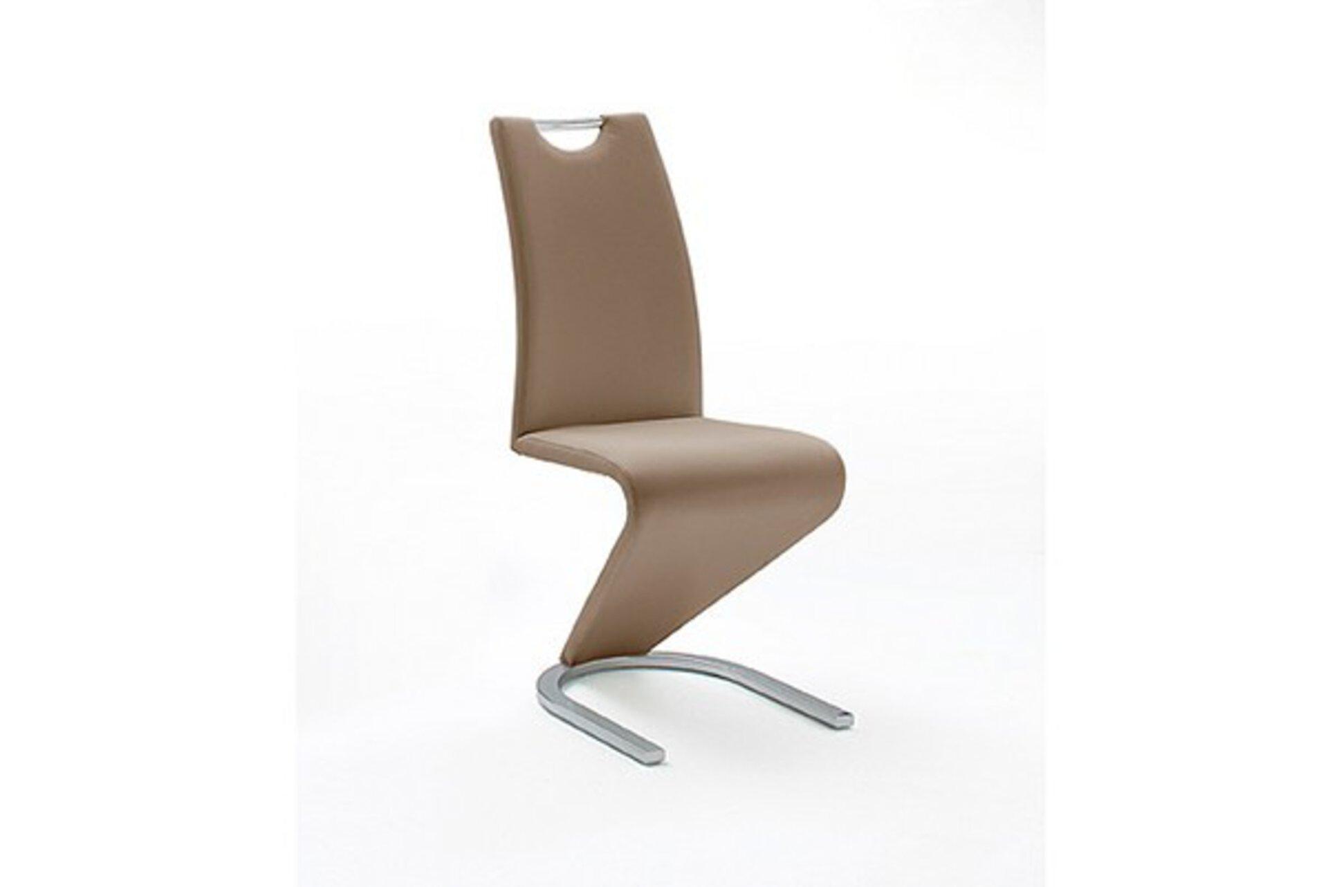 Stuhl AMADO MCA furniture