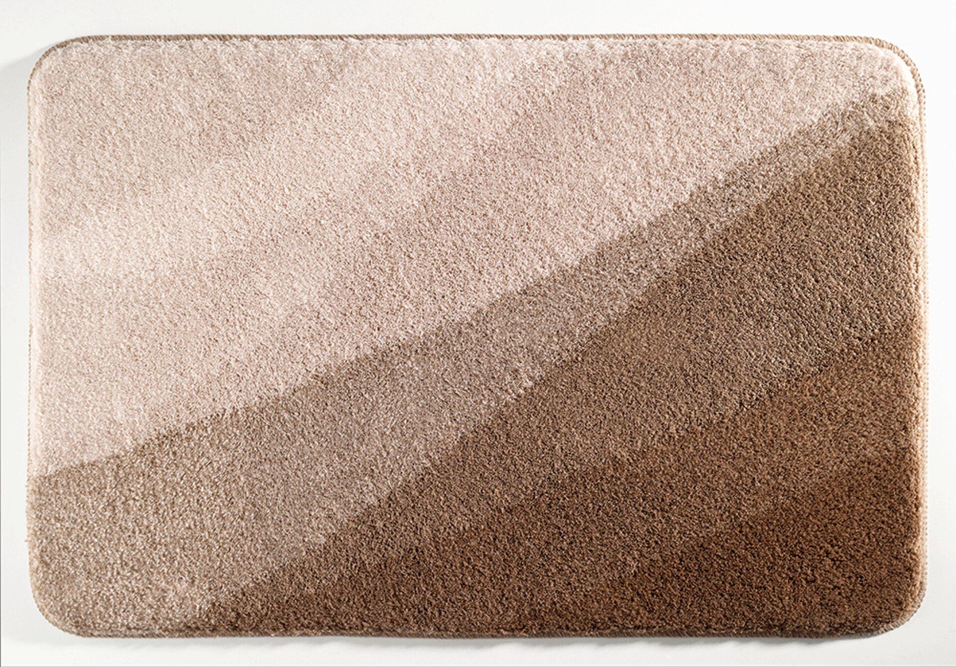 Badteppich Melodie Kleine Wolke Textil