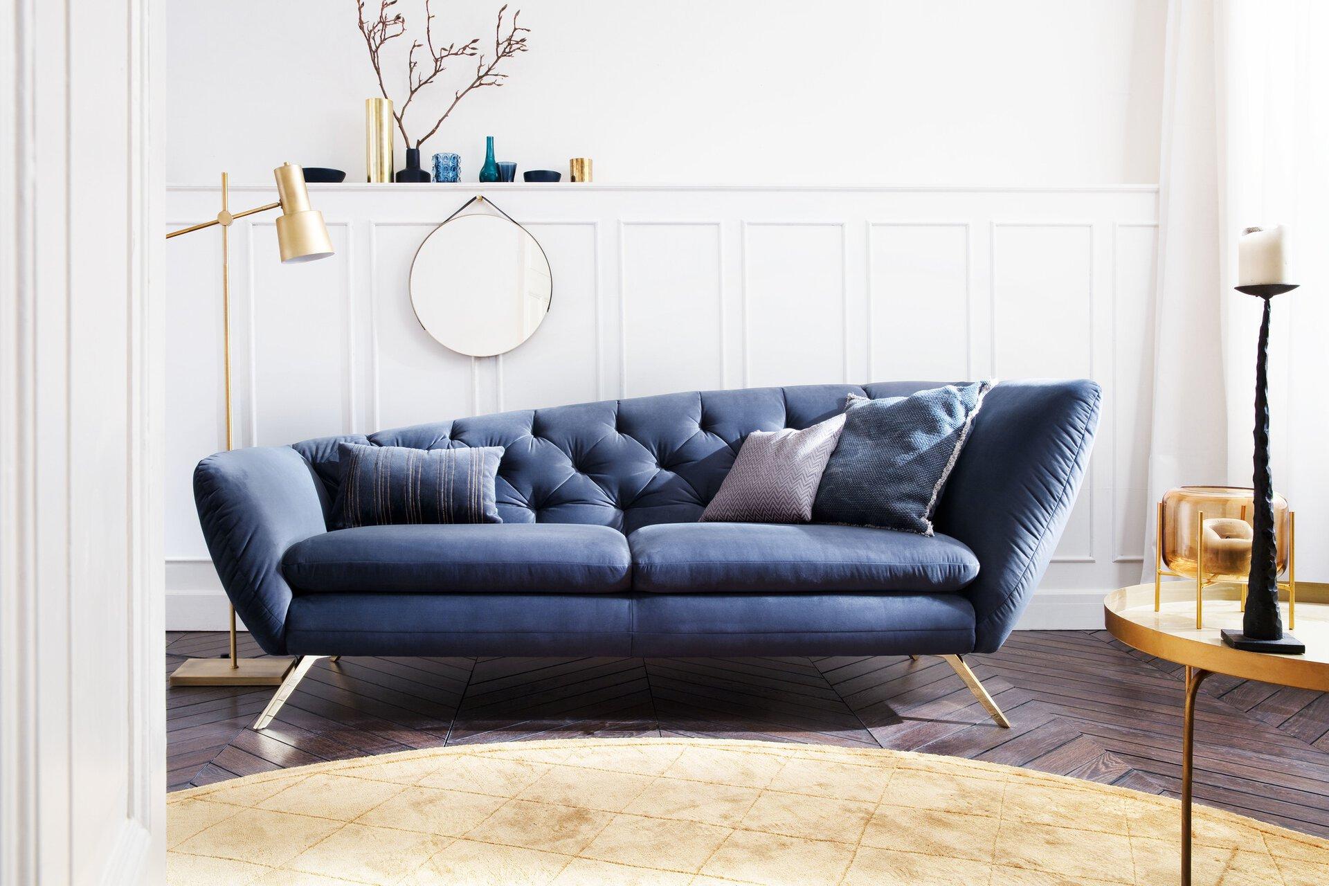 Sofa 1-Sitzer
