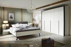 Schlafzimmer LENGO